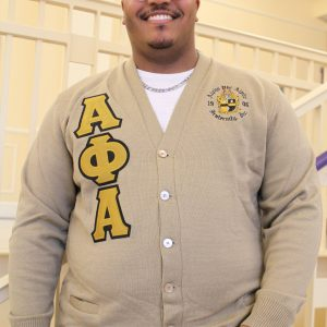 alpha phi alpha, greek, d9, apparel, sportswear, mens fashion